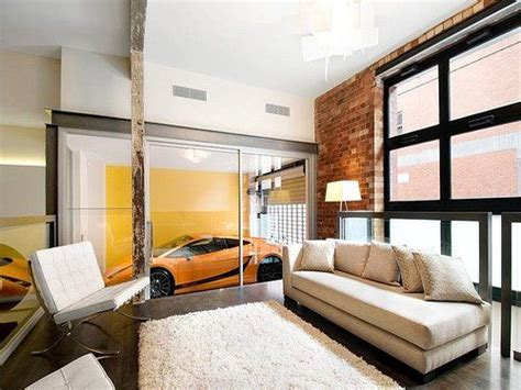 garage living room 264 best ideas about garage interiors on pinterest