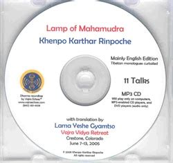 the supreme siddhi of mahamudra teachings poems and songs of the drukpa kagyu lineage books l of mahamudra mp3 cd