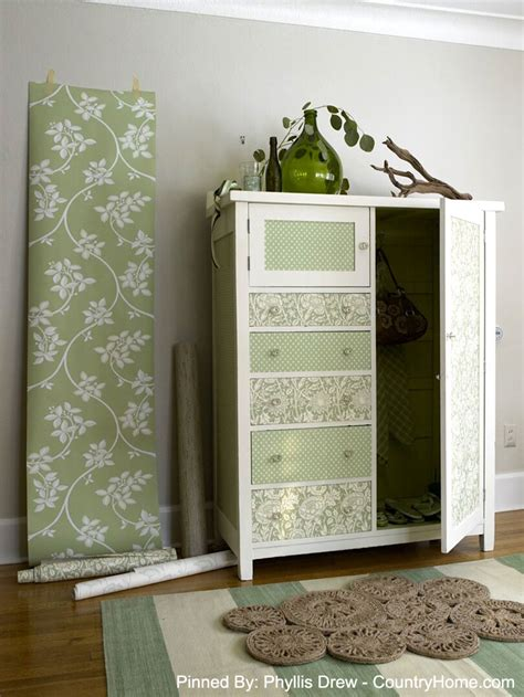 Wallpaper On Dresser by Unique Wallpaper Diy Archives Amazing Wallpaper