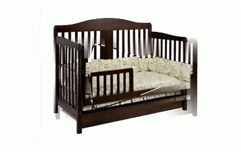 Toddler Bed Bunk Beds Practical Crib That Turns Into Toddler Bed Mygreenatl Bunk Beds