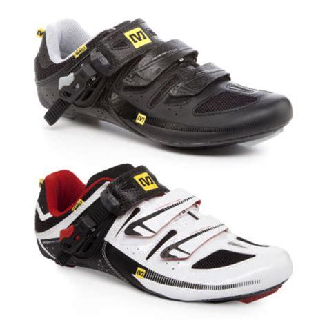 mavic road shoes wiggle mavic avenge road shoes road shoes
