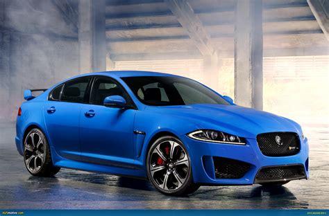 ausmotive 187 la 2012 jaguar xfr s