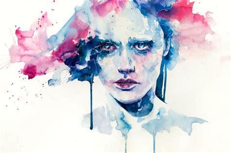 pelissero watercolor illustration