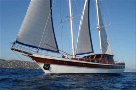 different types of boats names ketch types of boats