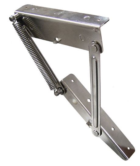 cabinet drop hinges drop cabinet hinge cabinets matttroy