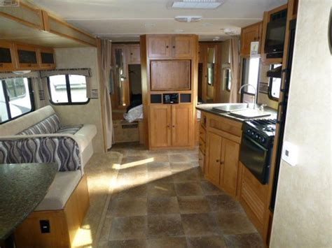 rv ideas renovations our cer renovation addison s wonderland