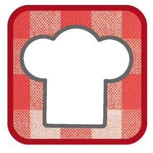 mes recettes de cuisine faciles pour tous partout