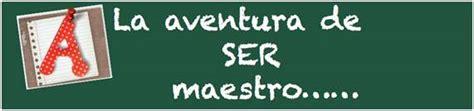 ser maestro 2015 inscripcin mda 5 grado 2016 contestado new style for 2016 2017