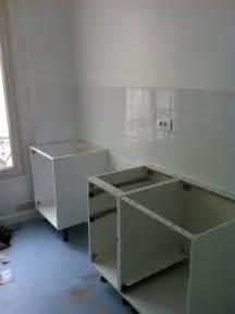notice montage tiroir cuisine conforama