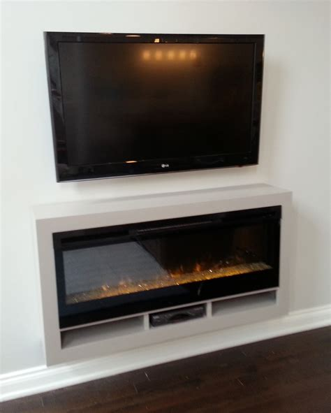 Wall Mounted Electric Fireplace Tv by Beautiful Dimplex Fireplace Inspiration For Living Room Modern