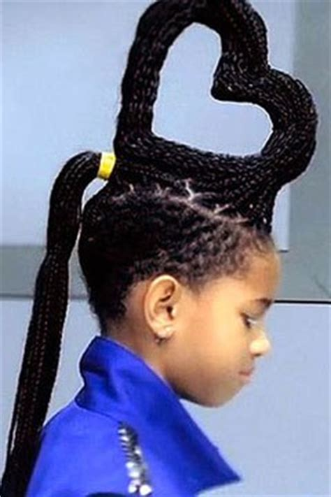 is a whip a hair style how to get willow smith s trendsetting quot whip my hair