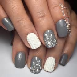 25 cool nail design ideas for 2017 nail ideas