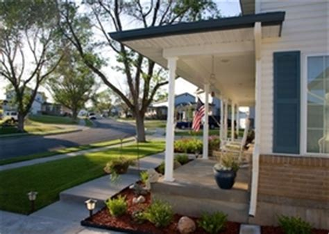 Hill Afb Housing by Boyer Hill Housing Apartments In Hill Afb Ut