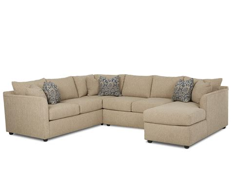 sectional sofas reviews klaussner sectional sofa reviews catosfera net