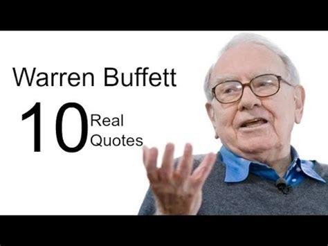 warren buffett the life 1521851123 warren buffett 10 real life quotes on success inspiring motivational quotes youtube