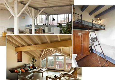 open floor house plans with loft loft open floor plans loft or open rooms home tips