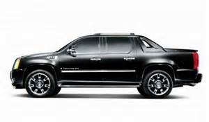 Cadillac Ext 2015 2015 Cadillac Ext Escalade The Luxury
