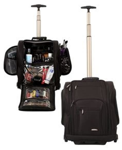 makeup cases makeup artist supplies makeup kits airbrush 1000 images about kett products on pinterest airbrush