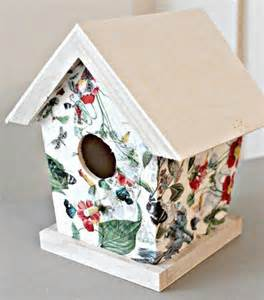 Best Paper For Decoupage - best 25 decoupage ideas ideas on diy