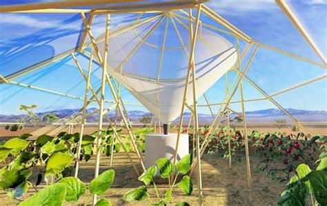 drones plantadores de arboles pregon agropecuario diez innovaciones que podr 205 an