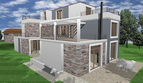 architect  official site architect software