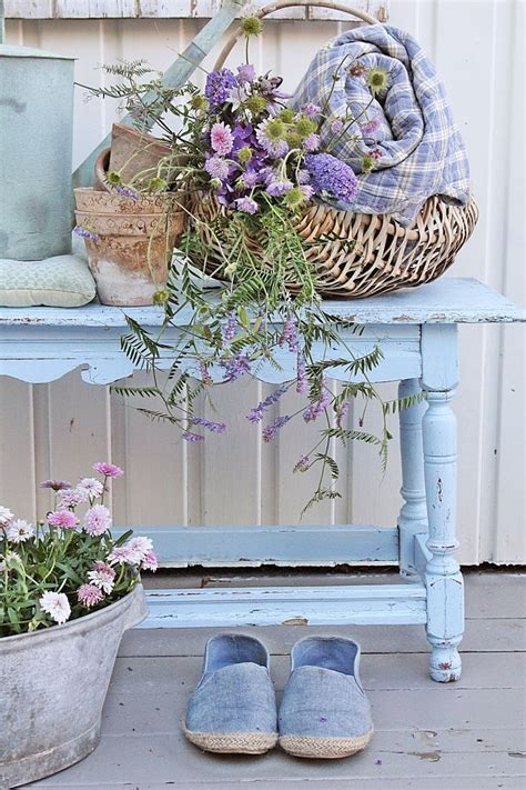 all things shabby chic 25 best ideas about shabby chic porch on shabby chic shabby chic cottage and