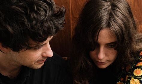 beach house albums beach house s new b sides rarities is the album of the week music