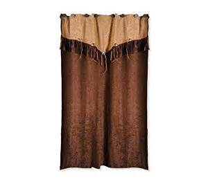 Western Themed Shower Curtains Home Kitchen Bath Bathroom Accessories Shower Curtains Hooks Liners Shower Curtains