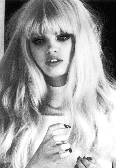daphne hair on fraser daphne hair on fraser daphne groeneveld goes wild for
