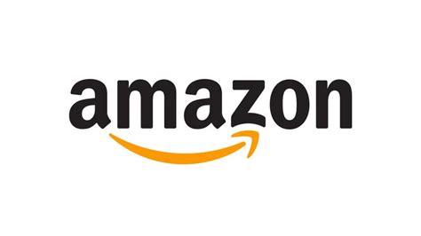 best amazon best amazon deals 2018 of april 2018 tech advisor