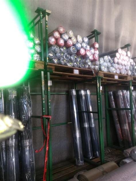 oelsnitz teppiche werksverkauf halbmond teppich werksverkauf oelsnitz halber mond