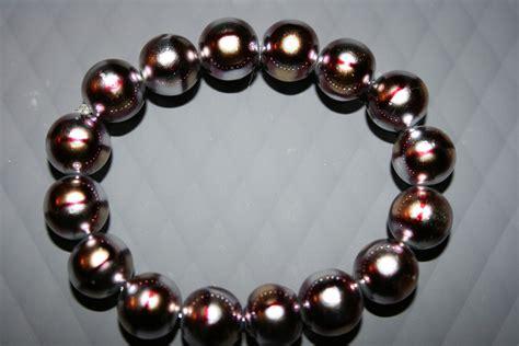 bead dazzled bead dazzled