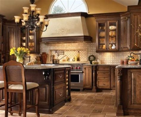 home depot custom kitchen cabinets 107 best images about decora cabinetry on pinterest gray