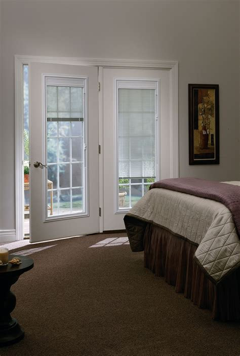 bedroom door with window doors target windows and doors in st louis mo