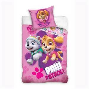 bedroom bedding curtains or minnie mouse single duvet cover sets kids bedroom bedding ebay kids