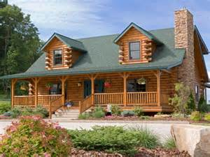 log home packages log cabin home designs luxury log home