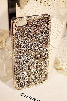 Icover Of Pearl 03 Iphone 5 Gold Berkualitas chevron iphone 5 iphone 5s iphone 5c