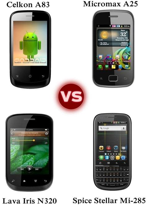 cheap android phones top 5 reasons for not buying cheap android phones
