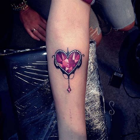 inspiration tattoo hours 301 best images about tattoo ideas on pinterest soldiers