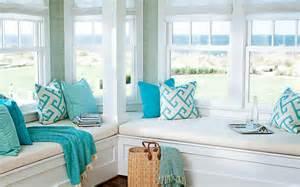 Shades For Bow Windows factory paint amp decorating decorate your sunroom
