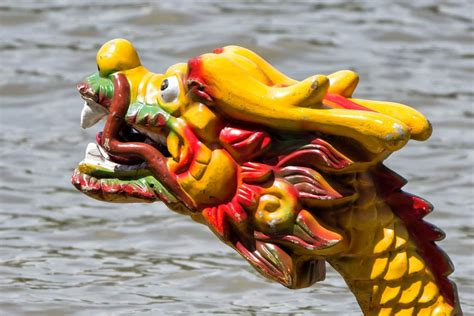 dragon boat festival june 2018 dragon boat festival 2018 dates gardens by the bay race