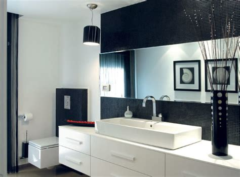 Bathroom Design Ideas 2013 And Minimalist Bathroom Ideas 2013