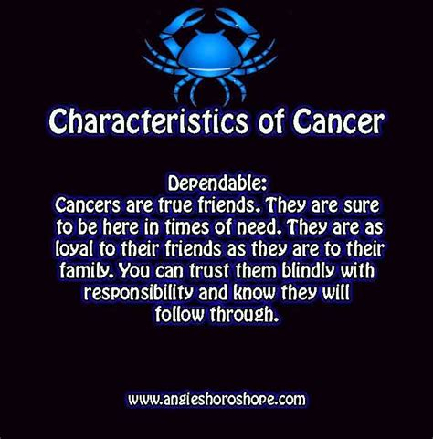 pin cancer horoscope personality image search results on