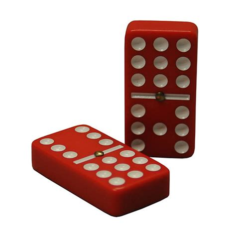 double  dominoes tournament dominoes billiard factory