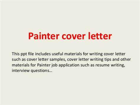 Amazing Commercial Drywall Estimator Cover Letter Ideas - Printable ...
