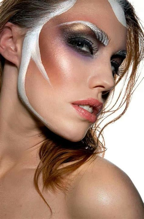 Make Up Kryolan jos brands kryolan make up artist and kryolan expert makeup contour kit make up