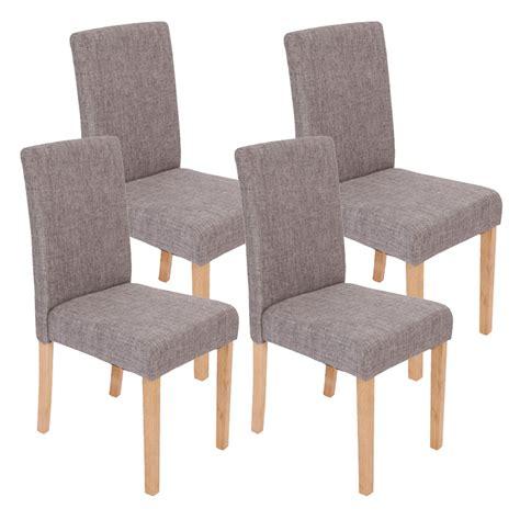des chaises pas cher table rabattable cuisine ou acheter des chaises pas cher