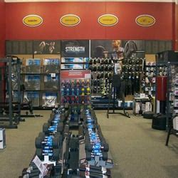 sporting goods warwick dick s sporting goods 12 reviews sports wear 1350 e