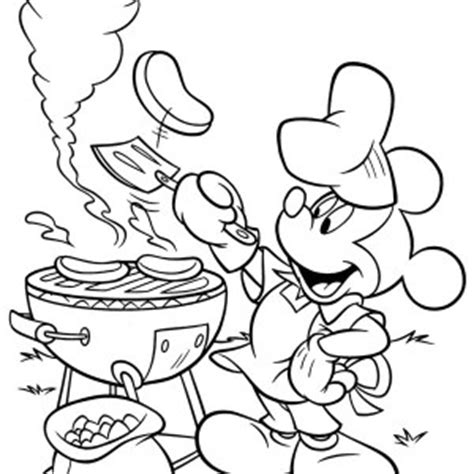 mickey mouse rocket ship coloring pages mickey mouse rocket ship coloring pages printable