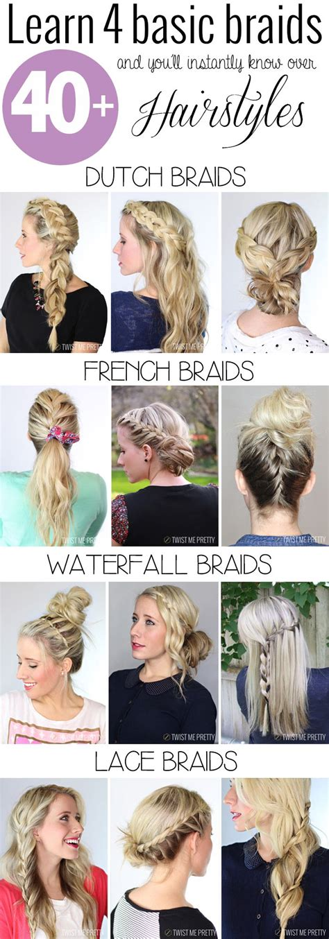 cute hair by nancy benefield on pinterest over 50 short 107 best images about braids on pinterest